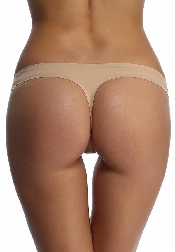 Женские трусы Calvin Klein Underwear F3842E: изображение 12