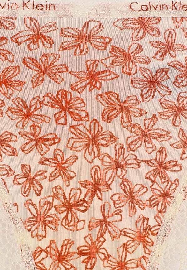 Женские трусы Calvin Klein Underwear D3445E: изображение 9