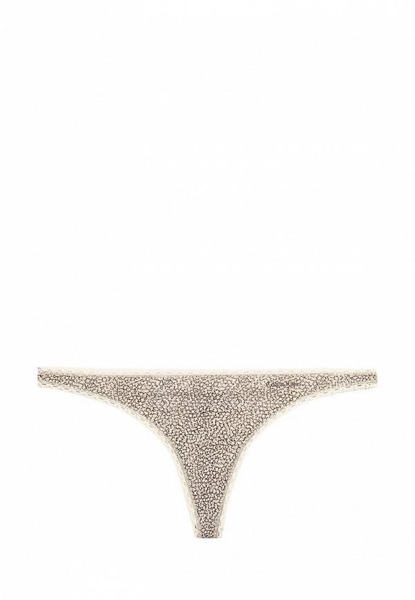 Женские трусы Calvin Klein Underwear F2910E: изображение 2
