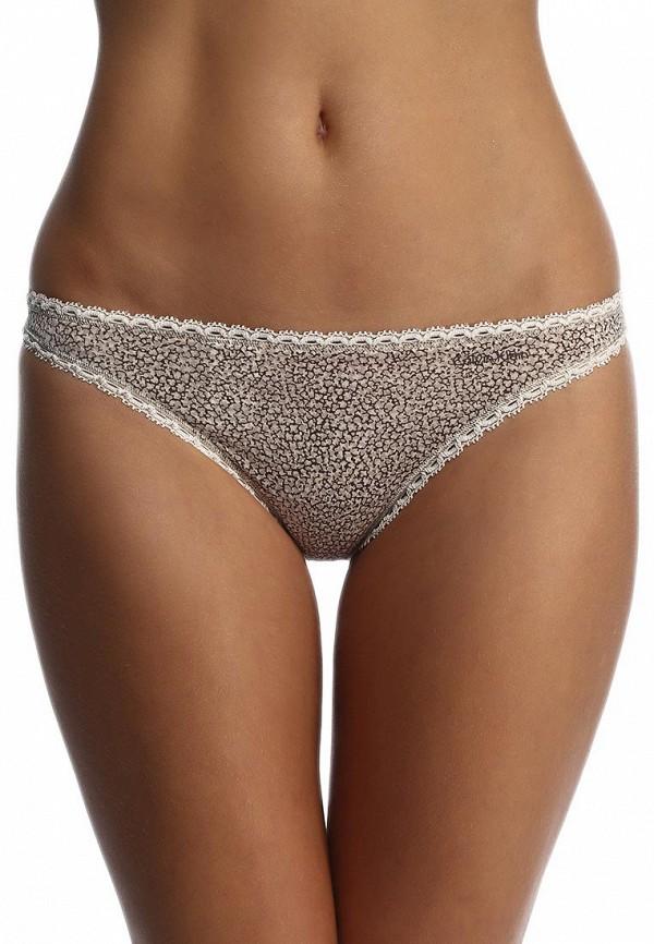Женские трусы Calvin Klein Underwear F2910E: изображение 10