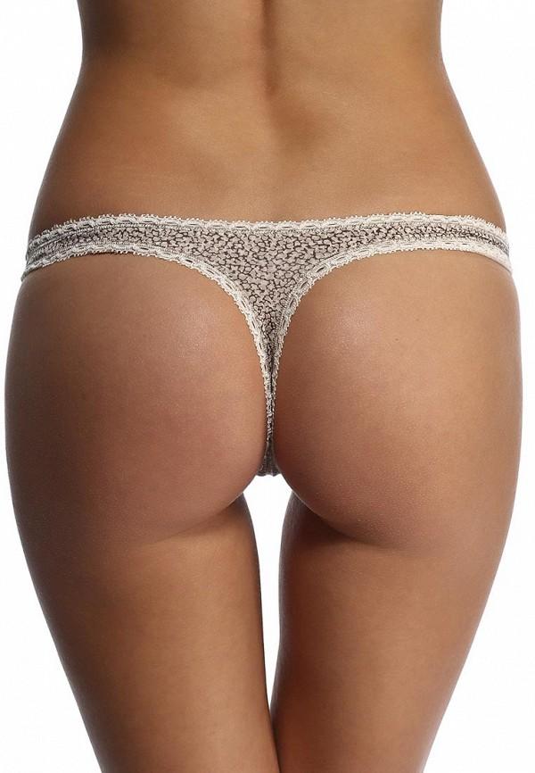 Женские трусы Calvin Klein Underwear F2910E: изображение 12