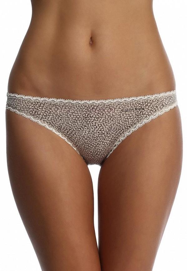 Женские трусы Calvin Klein Underwear F2911E: изображение 11