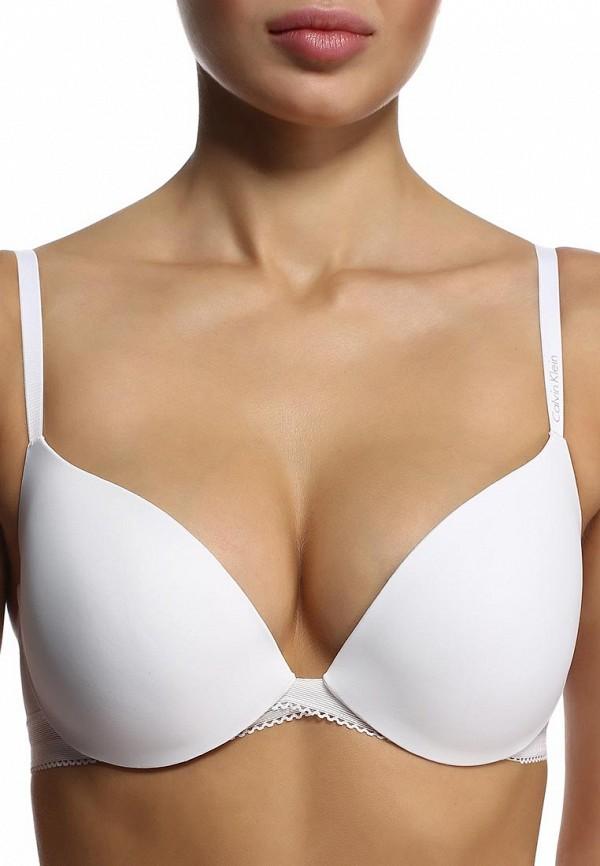 Бюстгальтер Calvin Klein Underwear F3647E: изображение 11
