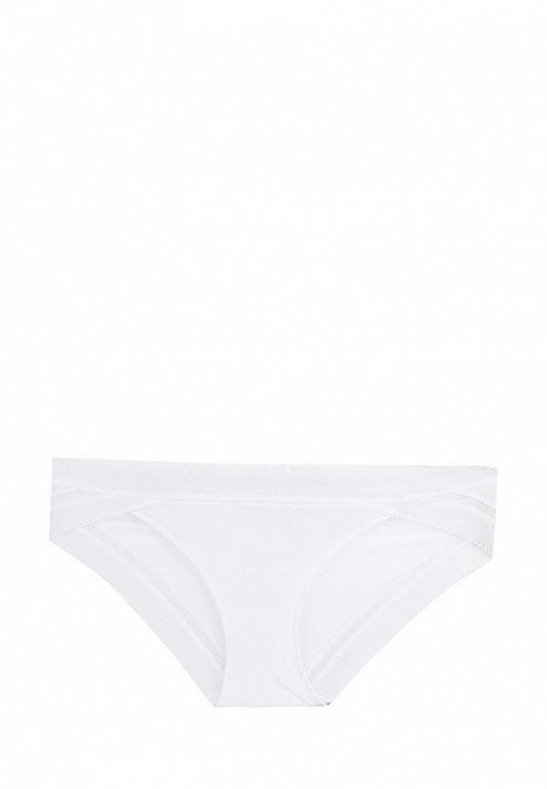 Женские трусы Calvin Klein Underwear F3651E: изображение 7