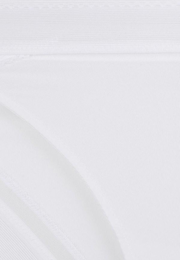 Женские трусы Calvin Klein Underwear F3651E: изображение 9