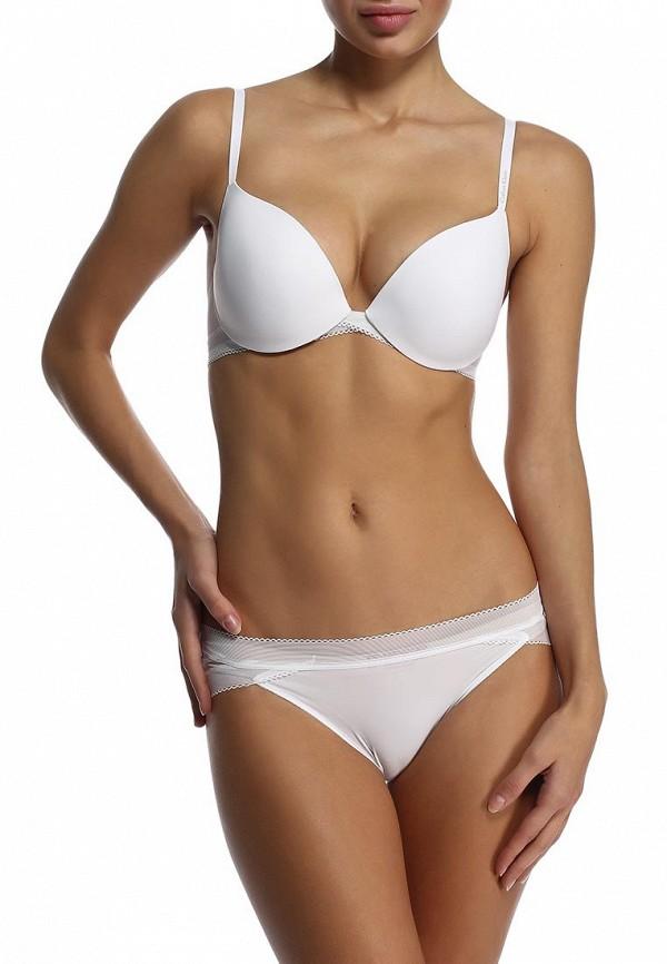 Женские трусы Calvin Klein Underwear F3651E: изображение 10