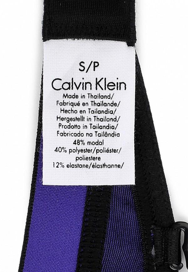 Бюстгальтер Calvin Klein Underwear F3762E: изображение 2