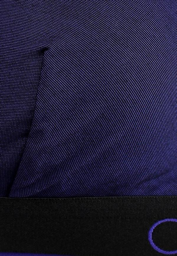 Бюстгальтер Calvin Klein Underwear F3762E: изображение 3