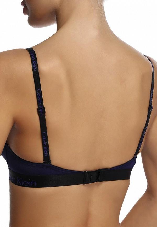 Бюстгальтер Calvin Klein Underwear F3762E: изображение 6