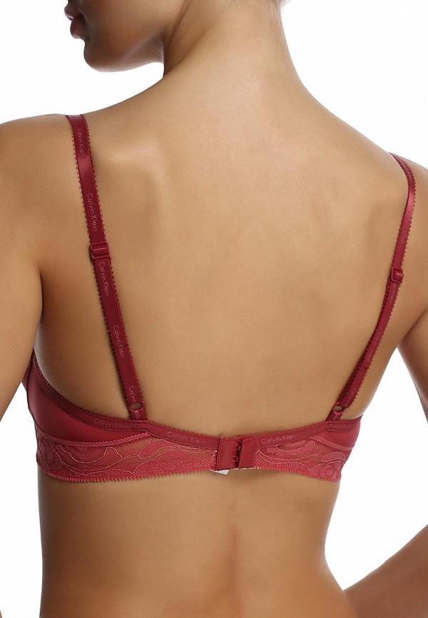 Бюстгальтер Calvin Klein Underwear F3778E: изображение 13