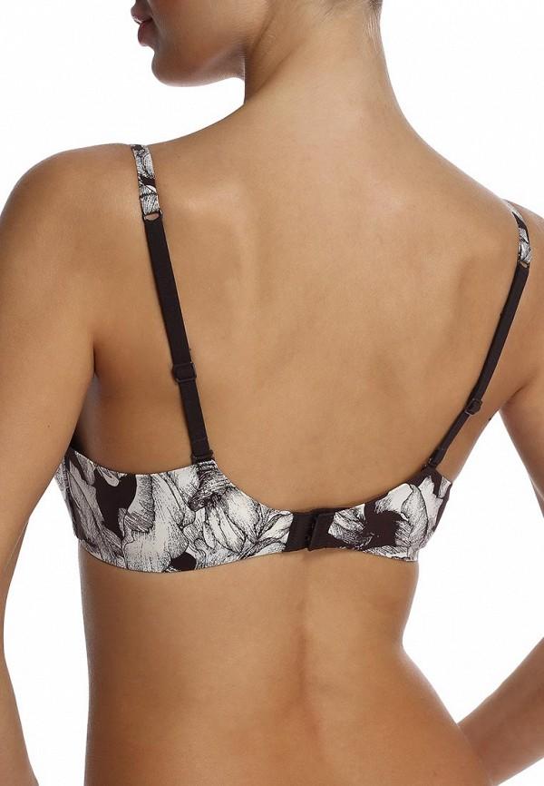 Бюстгальтер Calvin Klein Underwear F3838E: изображение 12