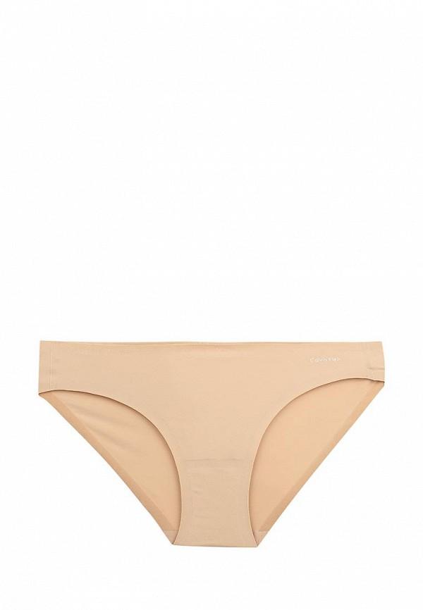 Женские трусы Calvin Klein Underwear F3843E: изображение 2