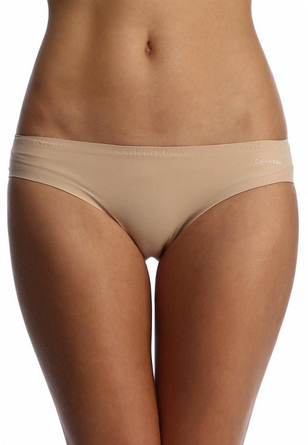 Женские трусы Calvin Klein Underwear F3843E: изображение 10