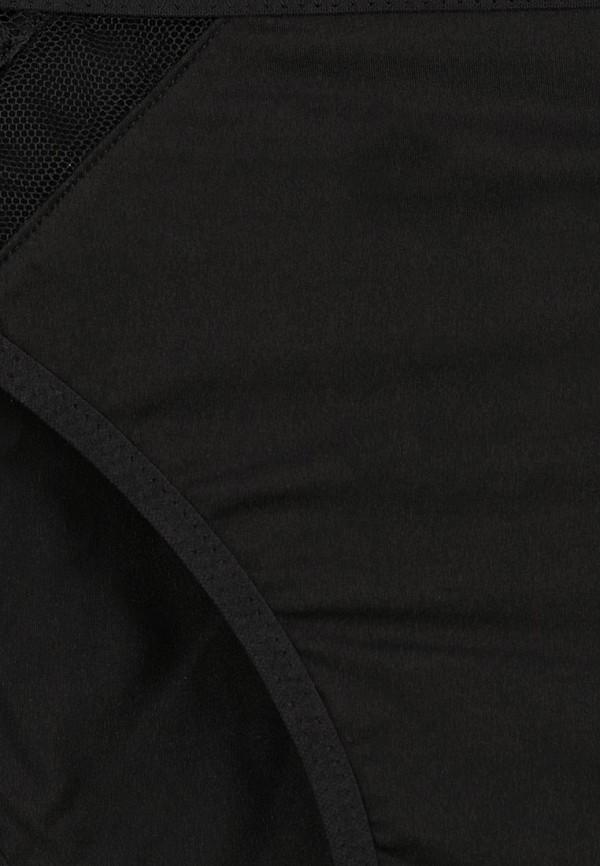 Женские трусы Calvin Klein Underwear F3855E: изображение 3
