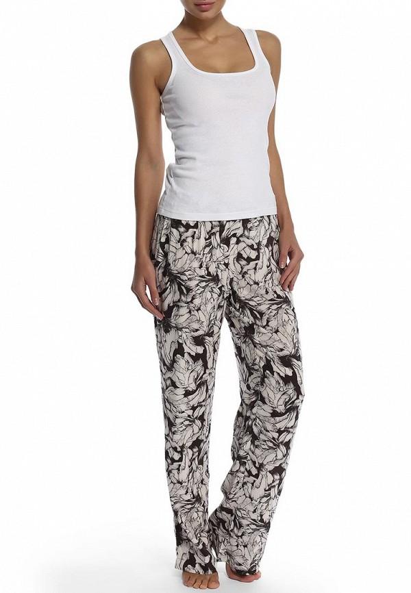 Женские домашние брюки Calvin Klein Underwear S1614E: изображение 6