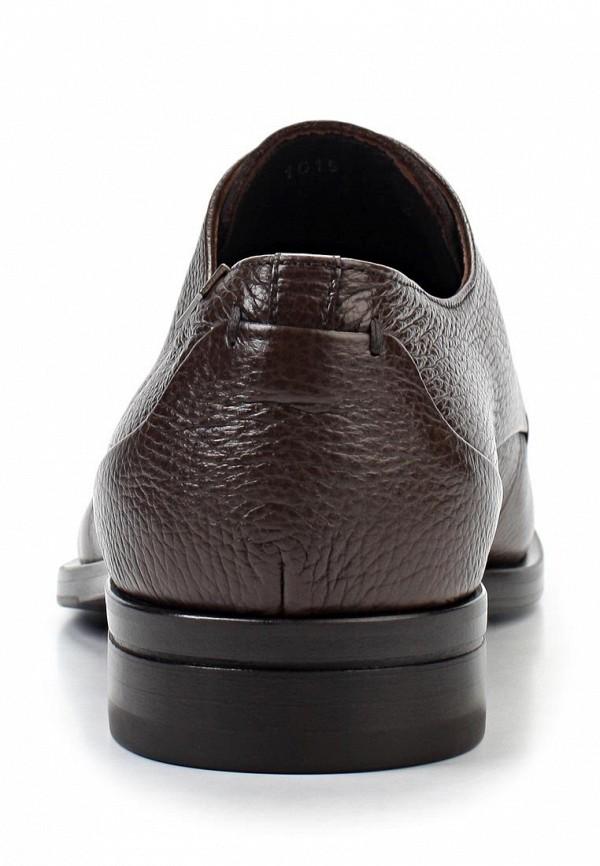 Мужские туфли Calvin Klein Collection 1015: изображение 2