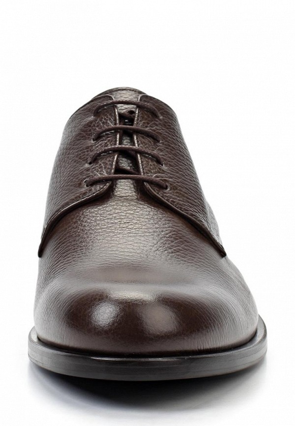 Мужские туфли Calvin Klein Collection 1015: изображение 4