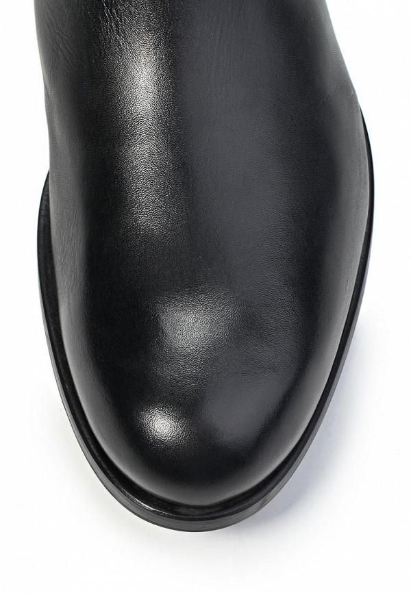 Мужские сапоги Calvin Klein Collection 1013/M: изображение 6