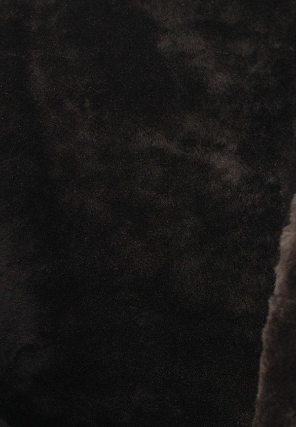 Мужские сапоги Calvin Klein Collection 1013/M: изображение 7