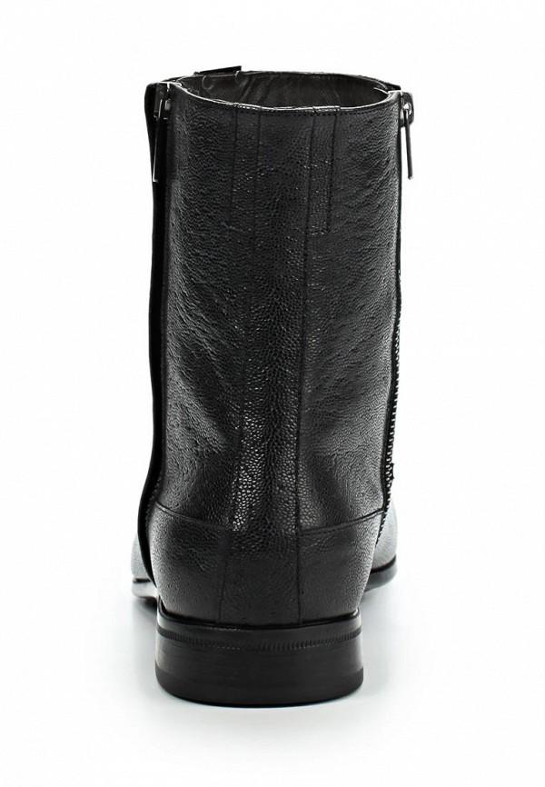 Мужские сапоги Calvin Klein Collection 1005: изображение 2