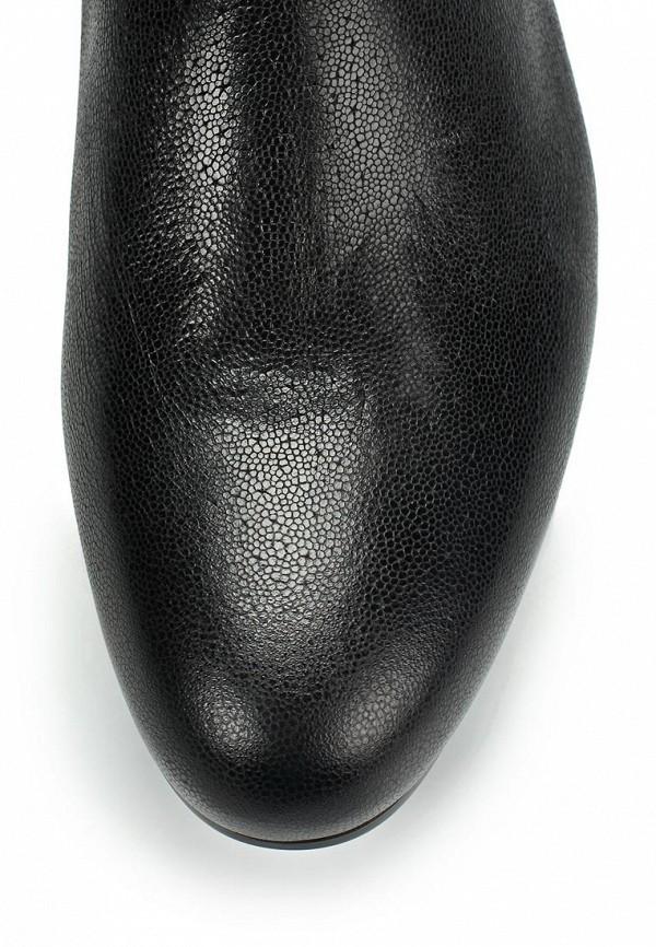Мужские сапоги Calvin Klein Collection 1005: изображение 6