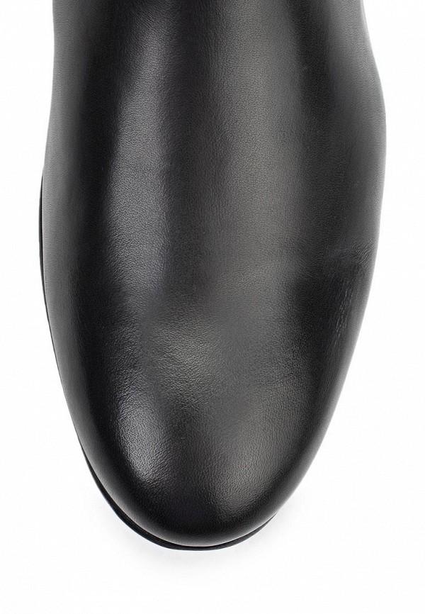 Мужские сапоги Calvin Klein Collection 1012/M: изображение 6