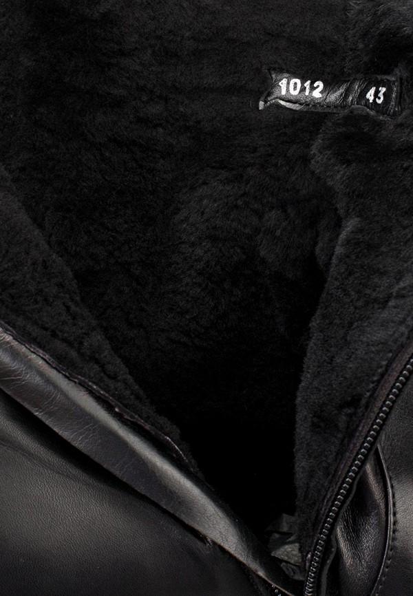 Мужские сапоги Calvin Klein Collection 1012/M: изображение 7