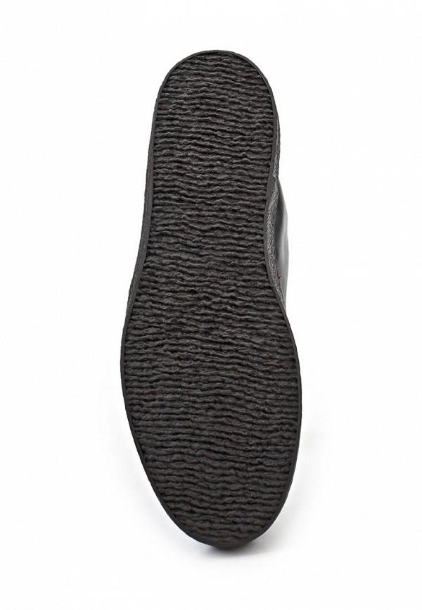 Мужские ботинки Calvin Klein Collection 1025: изображение 3