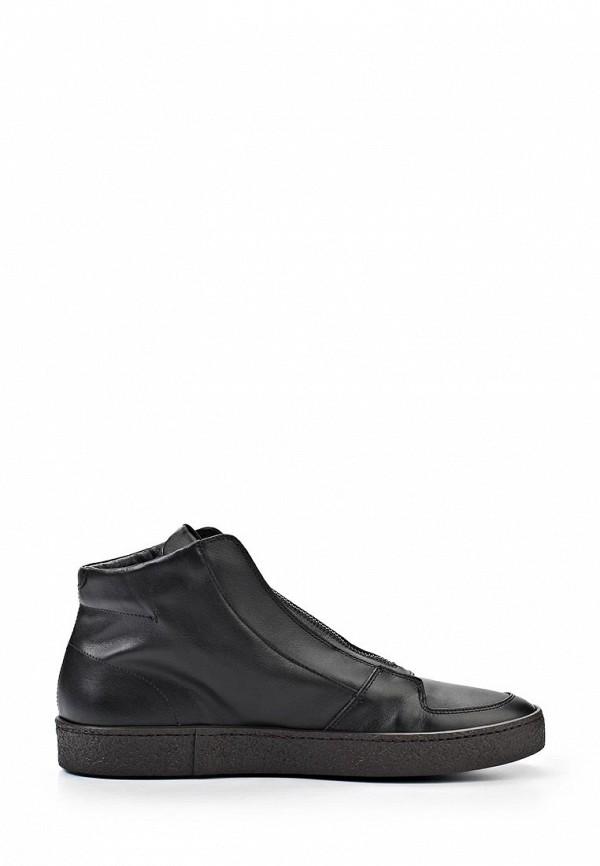 Мужские ботинки Calvin Klein Collection 1025: изображение 5