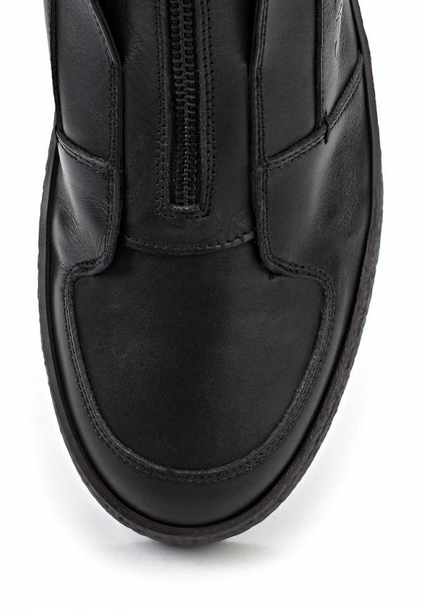 Мужские ботинки Calvin Klein Collection 1025: изображение 6