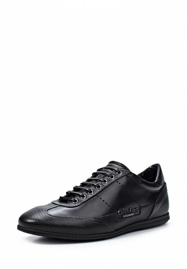 Мужские кроссовки Calvin Klein Collection 8064: изображение 1