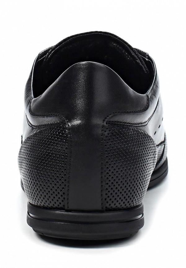 Мужские кроссовки Calvin Klein Collection 8064: изображение 2