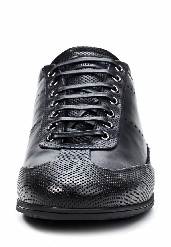 Мужские кроссовки Calvin Klein Collection 8064: изображение 4