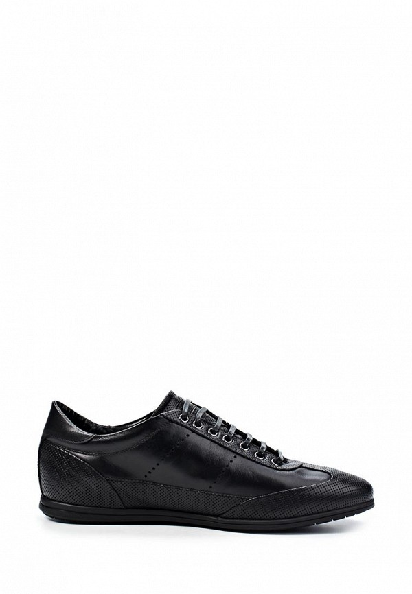 Мужские кроссовки Calvin Klein Collection 8064: изображение 5