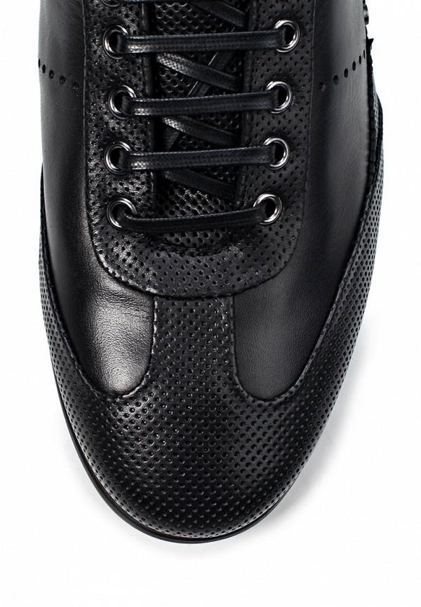 Мужские кроссовки Calvin Klein Collection 8064: изображение 6