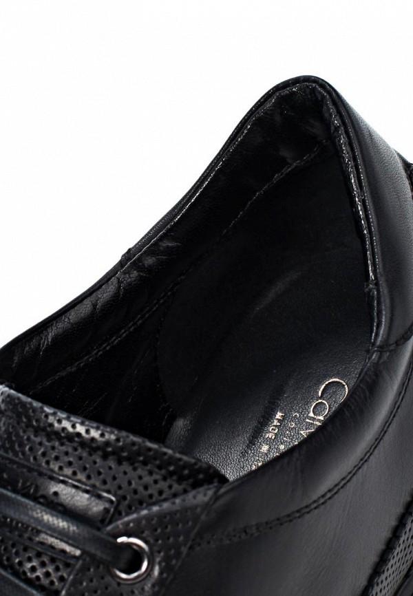 Мужские кроссовки Calvin Klein Collection 8064: изображение 7