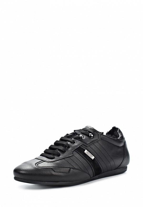 Мужские кроссовки Calvin Klein Collection 1040/M: изображение 1
