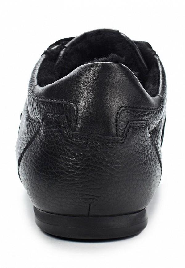 Мужские кроссовки Calvin Klein Collection 1040/M: изображение 2