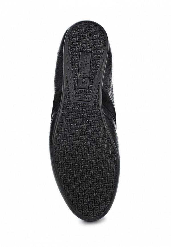 Мужские кроссовки Calvin Klein Collection 1040/M: изображение 3