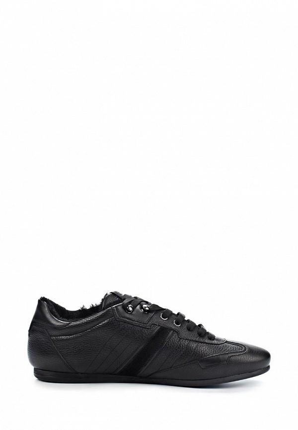 Мужские кроссовки Calvin Klein Collection 1040/M: изображение 5