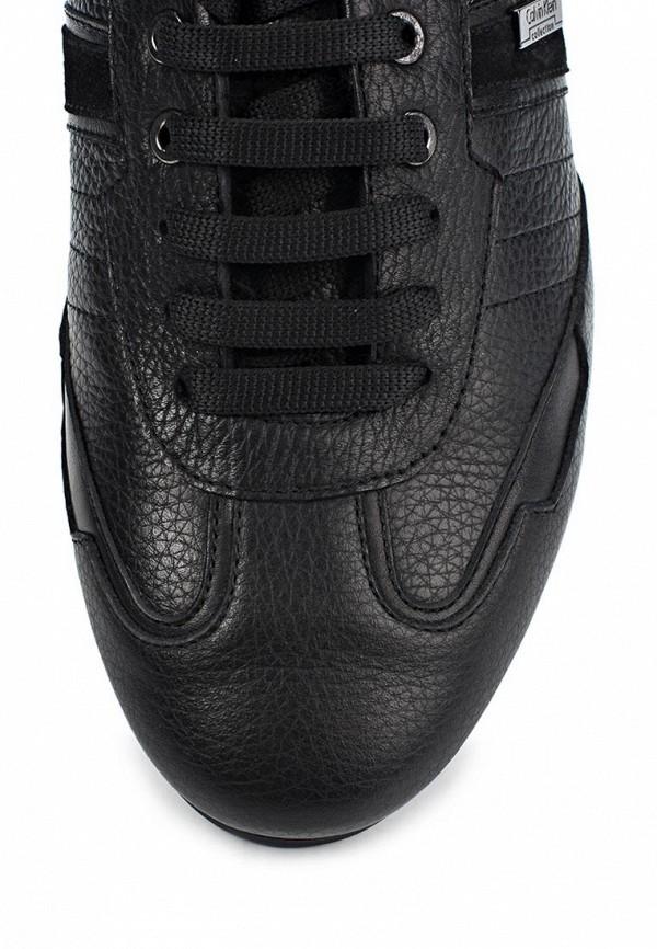 Мужские кроссовки Calvin Klein Collection 1040/M: изображение 6