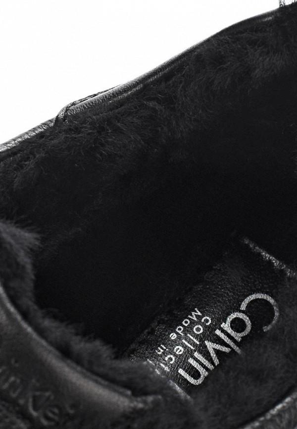 Мужские кроссовки Calvin Klein Collection 1040/M: изображение 7