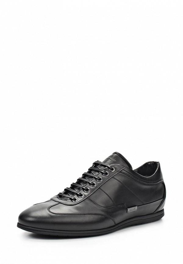 Мужские кроссовки Calvin Klein Collection 1042: изображение 1