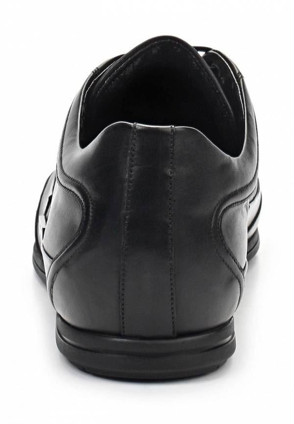 Мужские кроссовки Calvin Klein Collection 1042: изображение 2
