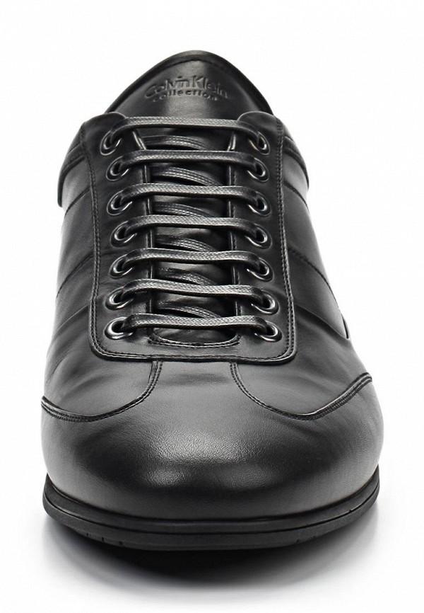 Мужские кроссовки Calvin Klein Collection 1042: изображение 4