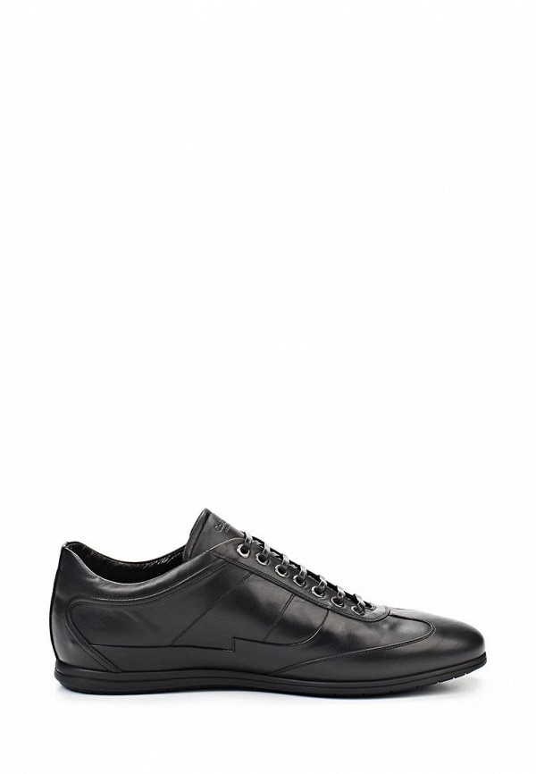 Мужские кроссовки Calvin Klein Collection 1042: изображение 5
