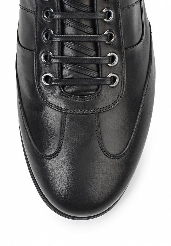 Мужские кроссовки Calvin Klein Collection 1042: изображение 6