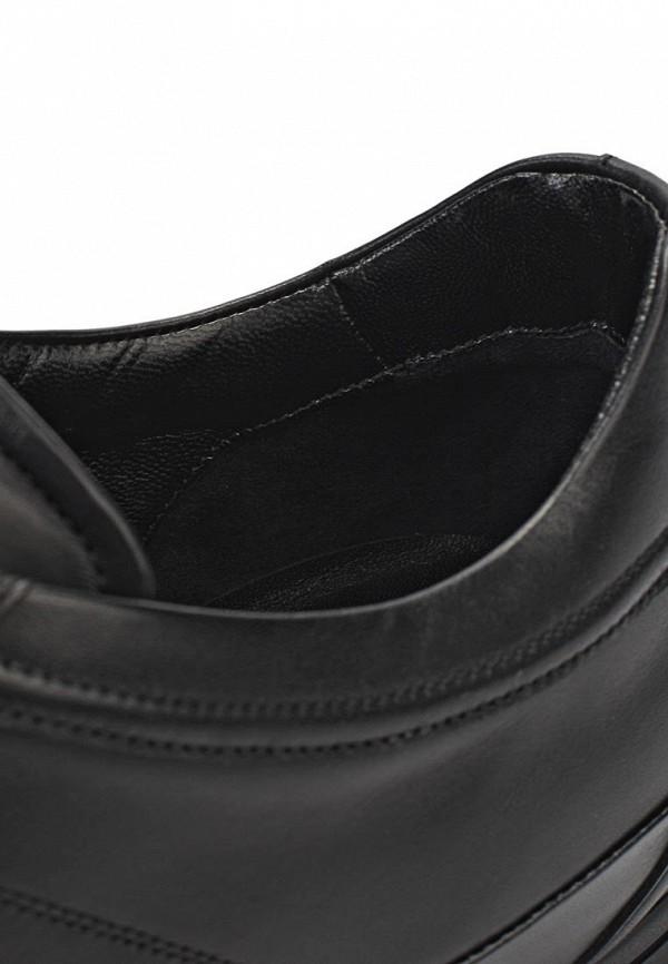 Мужские кроссовки Calvin Klein Collection 1042: изображение 7