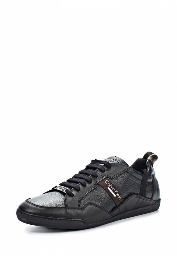 Мужские кроссовки Calvin Klein Collection 1036: изображение 1