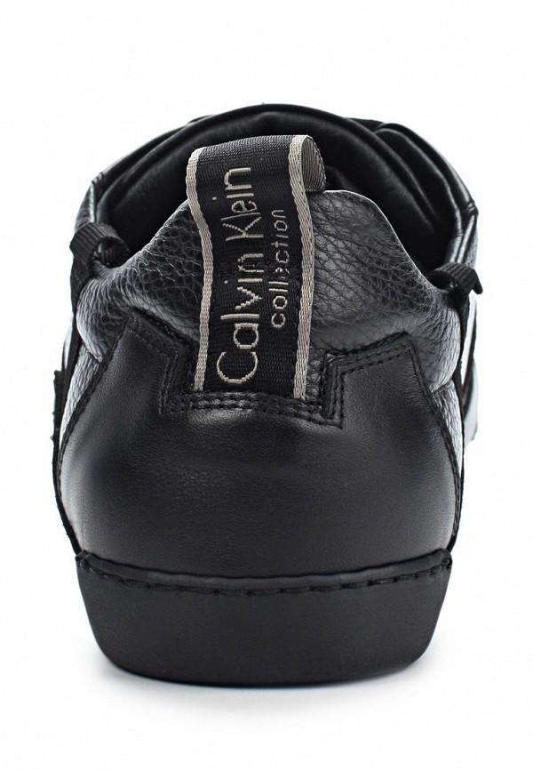 Мужские кроссовки Calvin Klein Collection 1036: изображение 2